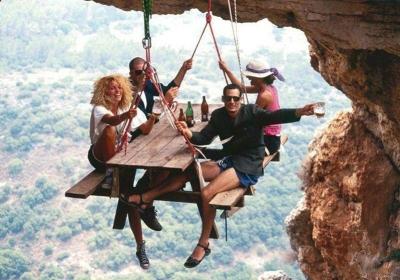 cliff-picnic.jpg
