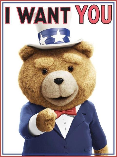 uncle-sam-Ted.jpg