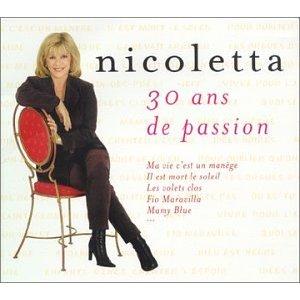 Nicoletta3.jpg