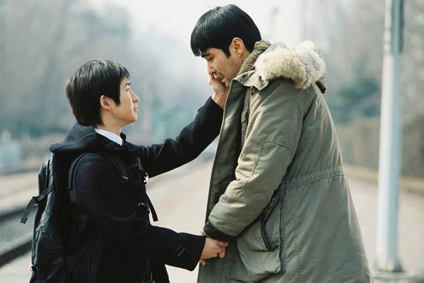 チャスンウォン 息子