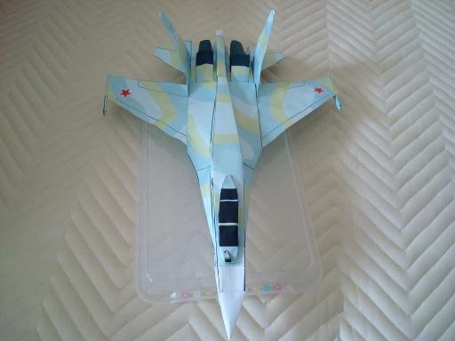 su-27_top_col.jpg