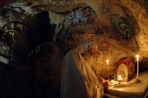 coptic-prayer-220160703.jpg