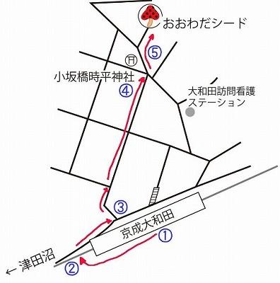 2016y04m26d_105726500.jpg