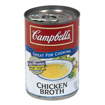 campbells_chicken_broth.jpg