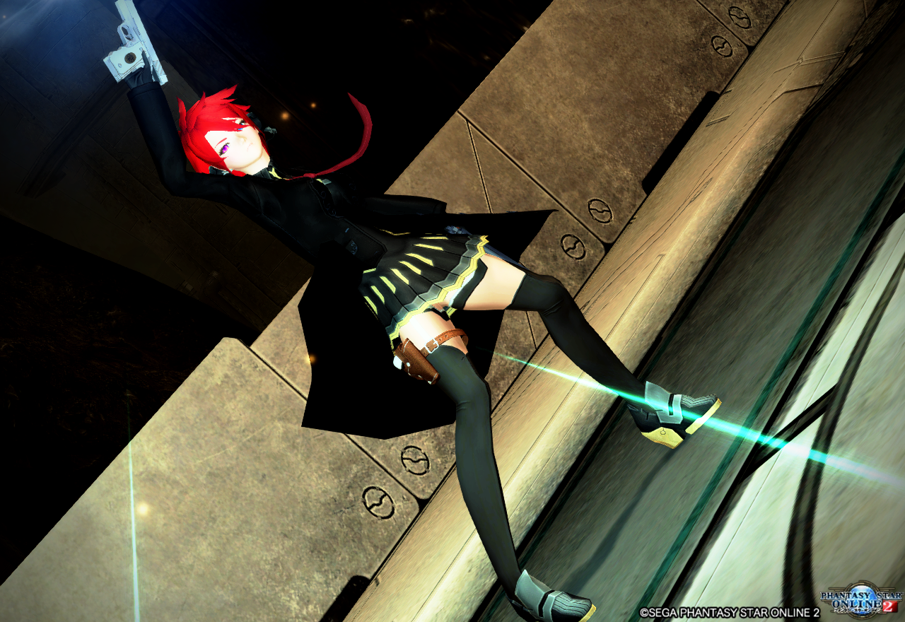 pso20160718_214804_279.png