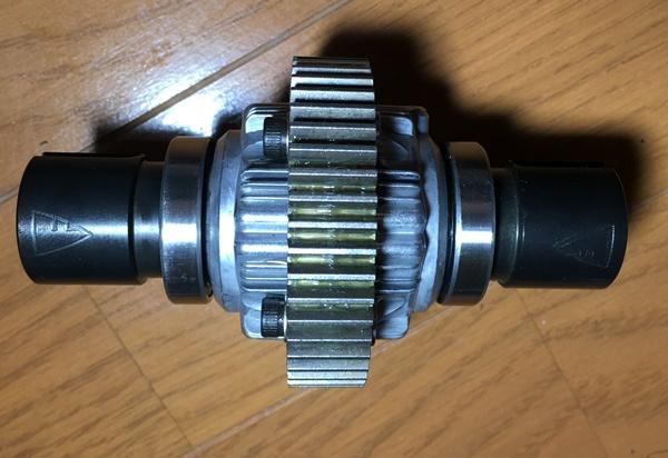 V2-053.jpg