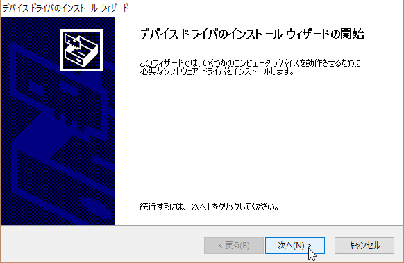 20160520002.png