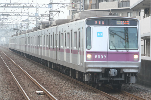 metro8109f.jpg