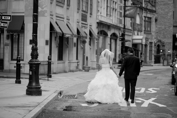 new-york-city-bride-groom.jpg