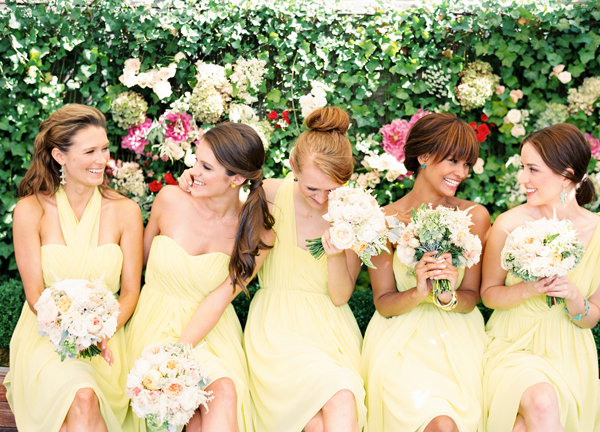 southern-wedding-yellow-bridesmaid-dresses.jpg