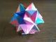ユニット折り紙12