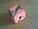 ユニット折り紙13