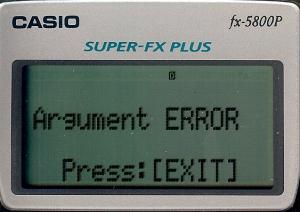Argument_ERROR_convert_20160703162630.jpg
