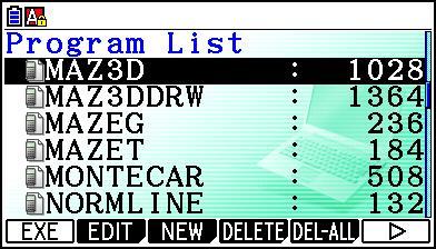 CG20_ProgList.jpg