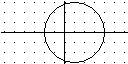 Circle_9860GII.jpg