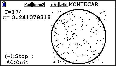 Montecar_1.jpg