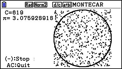 Montecar_2.jpg