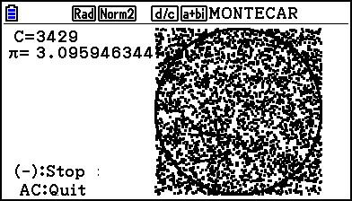 Montecar_4.jpg