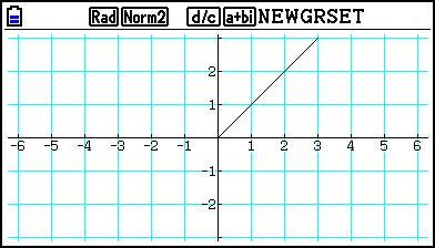 NewGrSet.jpg