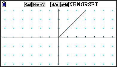 NewGrSet2.jpg