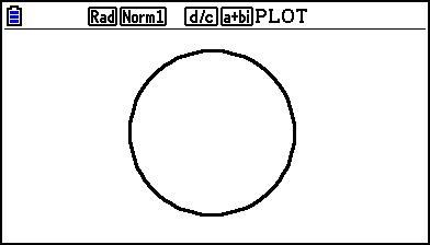 Norm_Circle.jpg