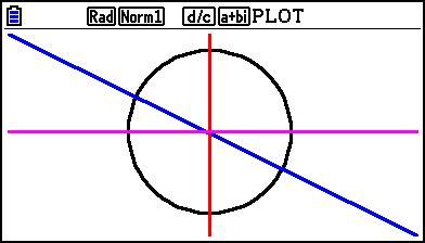 Norm_Horizontal.jpg