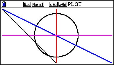 Norm_PlotOn.jpg
