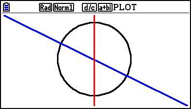 Norm_Vertical.jpg