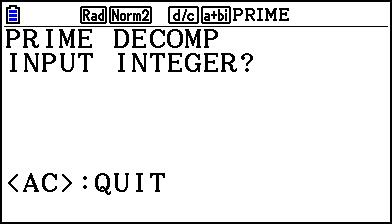 Prime1.jpg