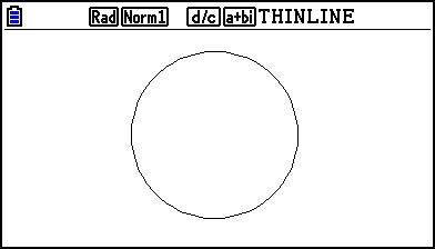 Thin_Circle.jpg