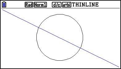 Thin_F-LINE.jpg