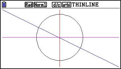 Thin_Horizontal.jpg