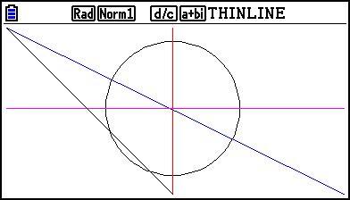 Thin_PxlOn.jpg