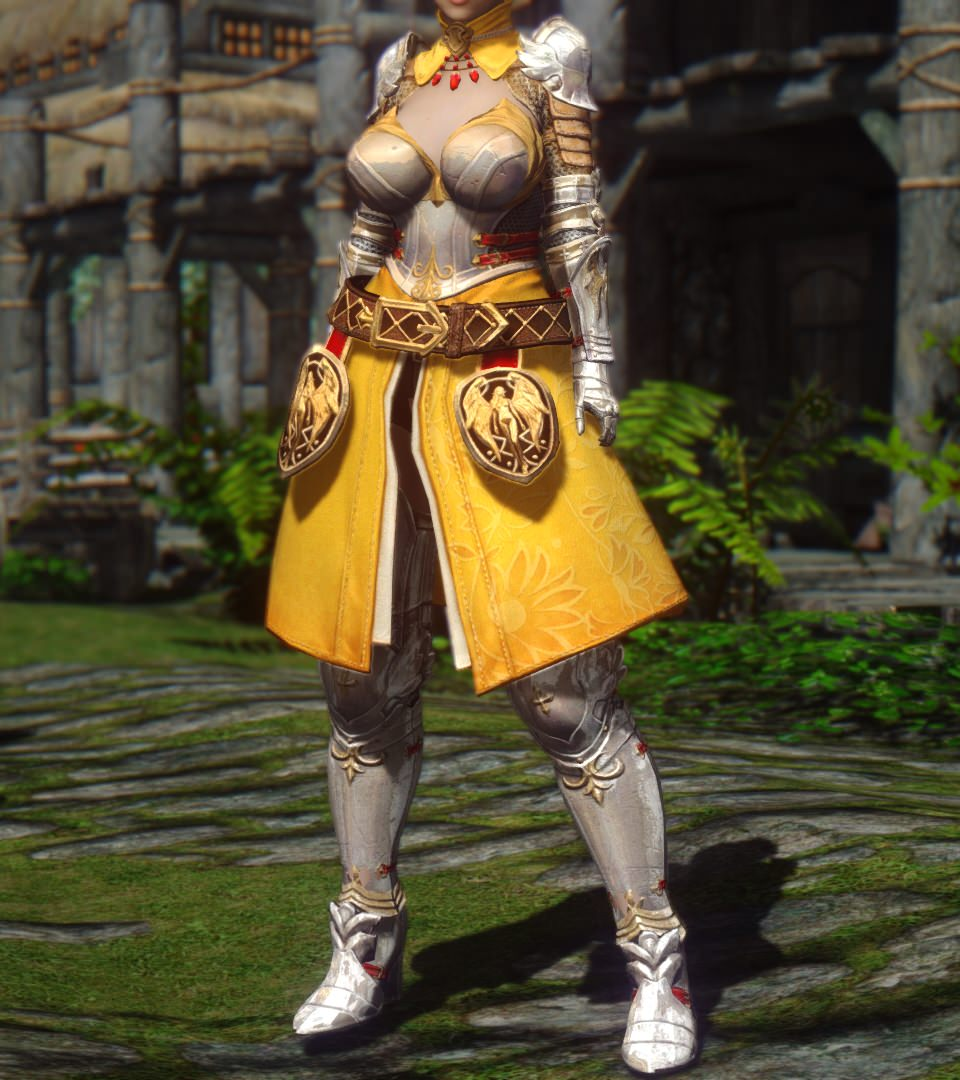 Bless_Online_Arwen_Armor_Retouched_CBBE_2.jpg