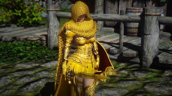 Golden_Warrior_CBBE_1.jpg