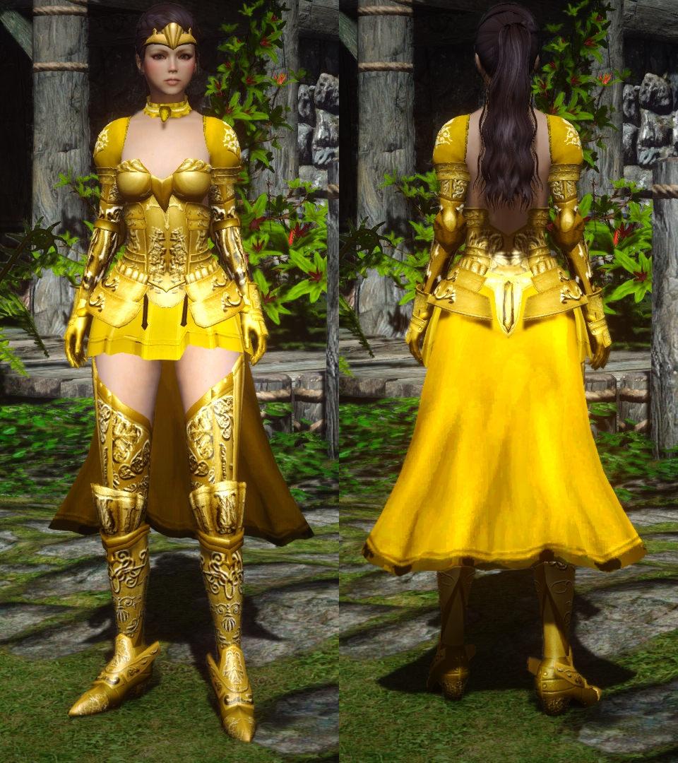 Golden_Warrior_CBBE_2.jpg
