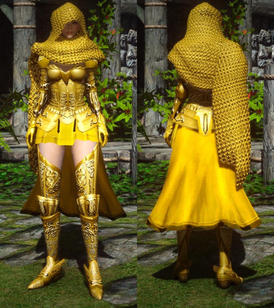 Golden_Warrior_CBBE_3.jpg