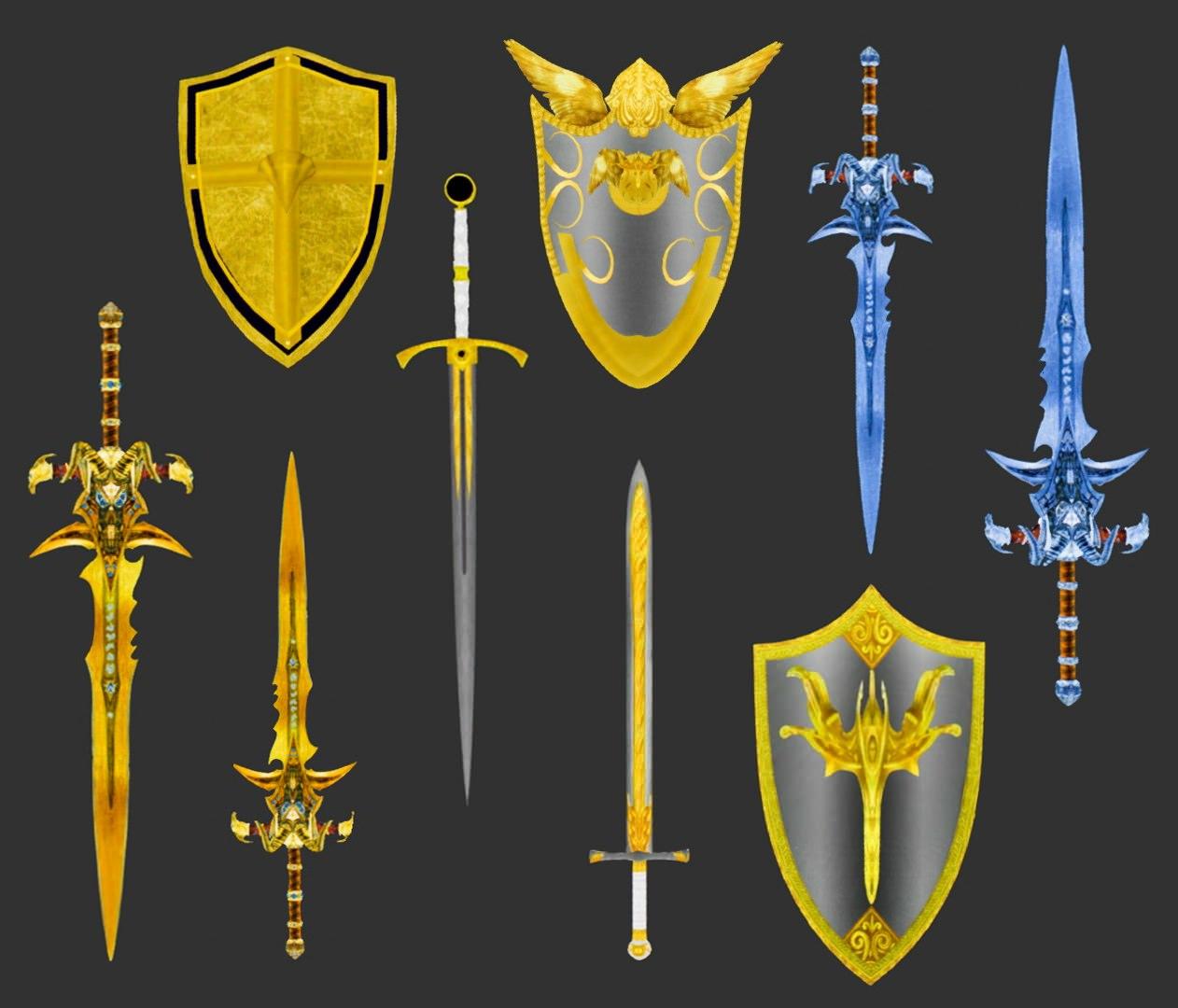 Golden_Warrior_CBBE_4b.jpg
