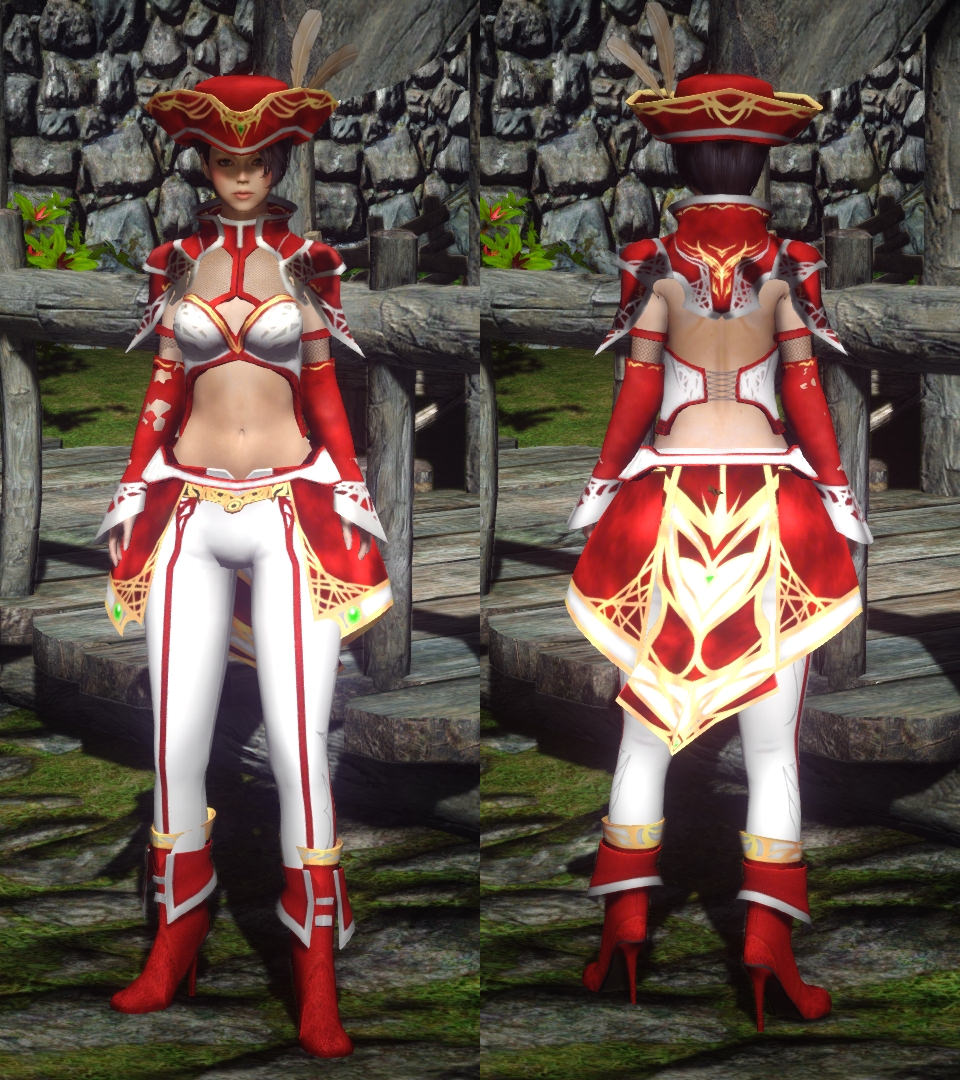 Homuras_Ancient_Guardian_Robe_CBBE_2.jpg