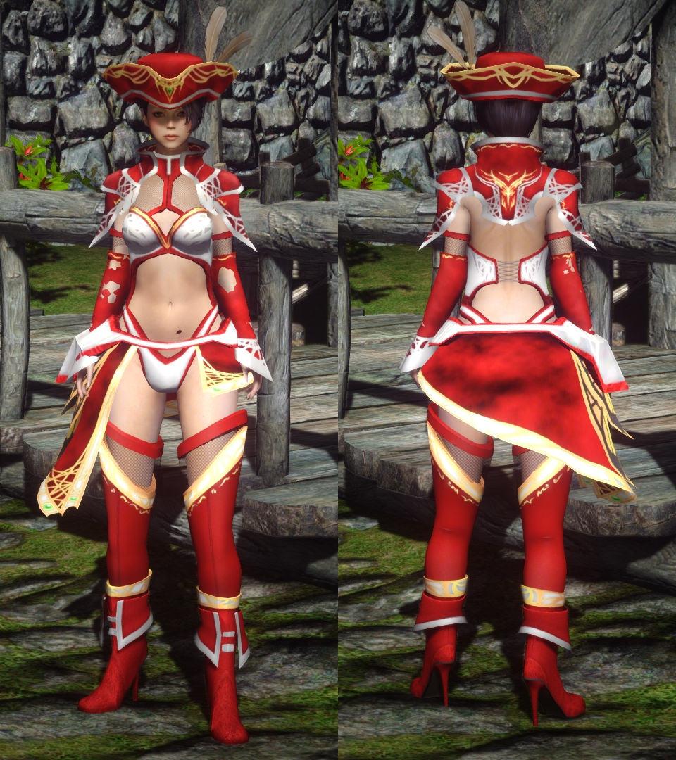 Homuras_Ancient_Guardian_Robe_CBBE_3.jpg