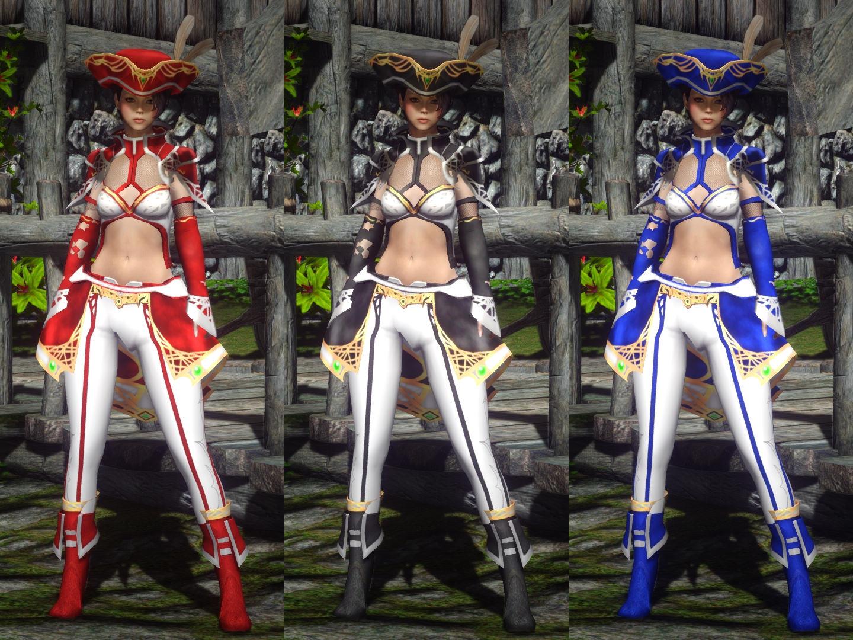 Homuras_Ancient_Guardian_Robe_CBBE_4.jpg