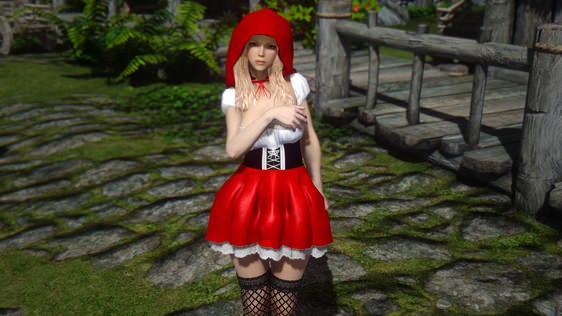 Naughty_Red_Riding_Hood_Clothes_UNPB_1.jpg