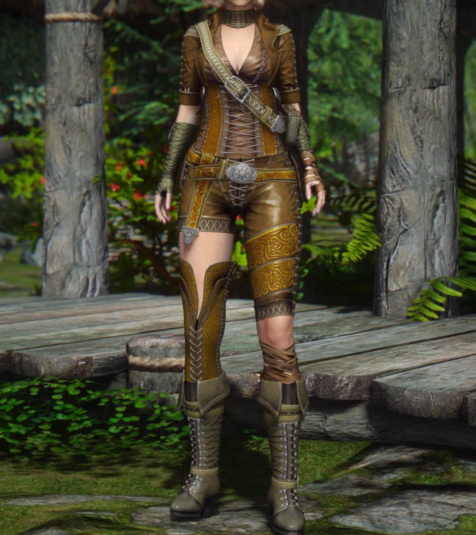 Ranger_Outfit_UNP_2.jpg