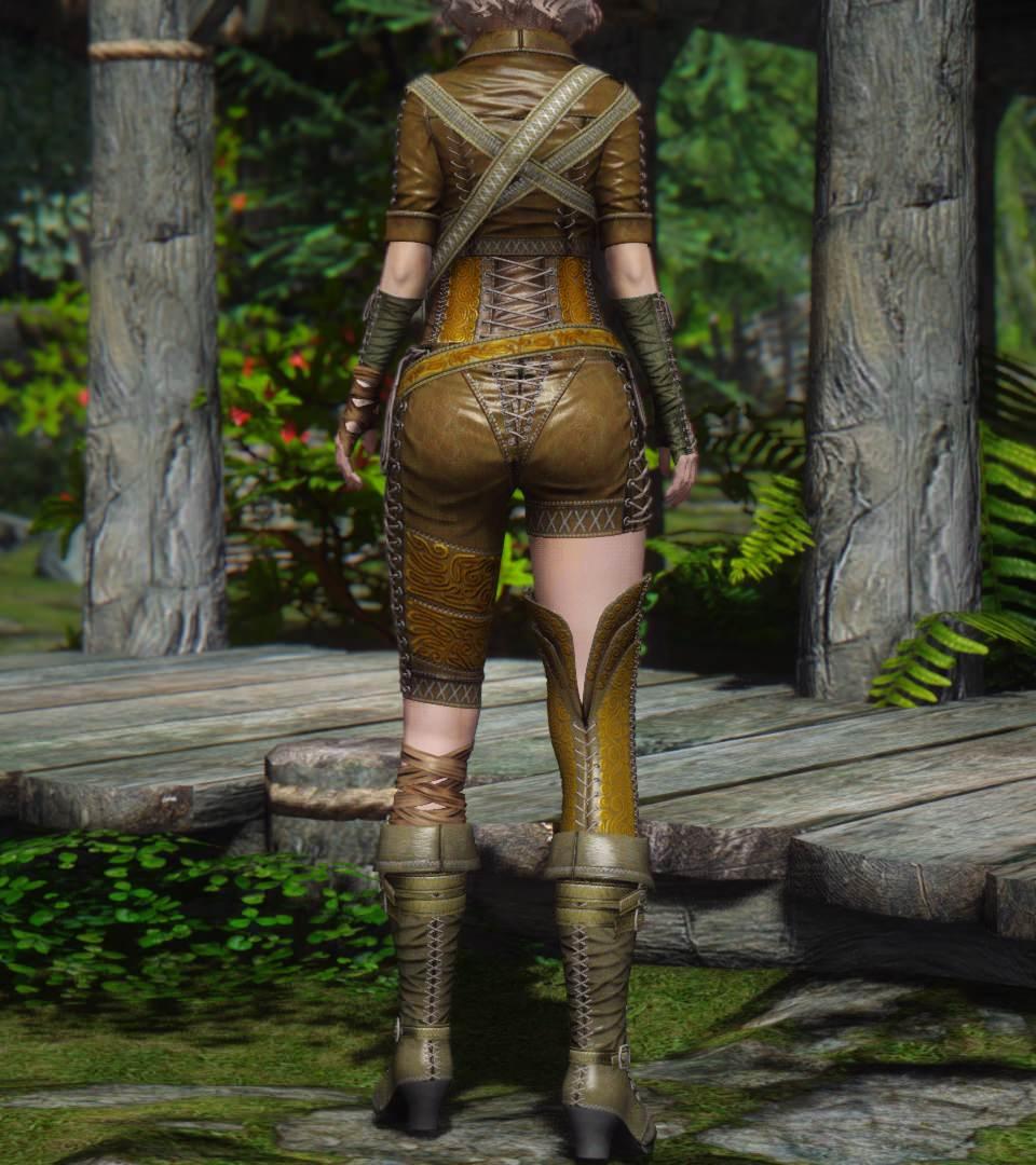 Ranger_Outfit_UNP_3.jpg