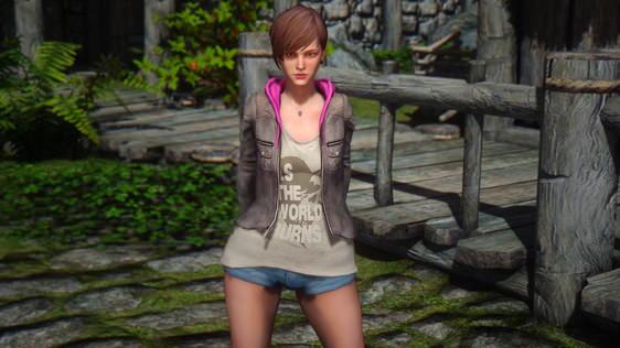 Resident_Evil_Revelations_2_Moira_Burton_1.jpg