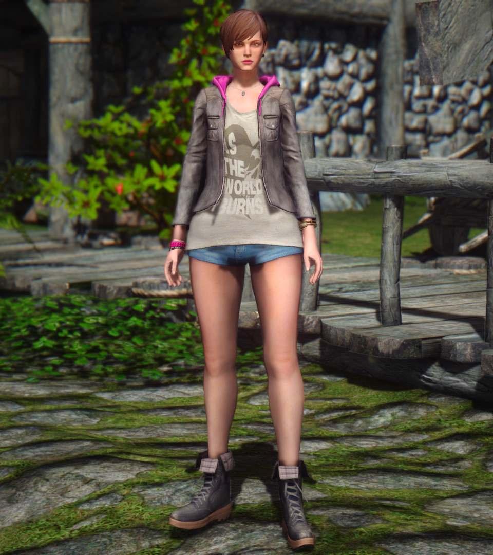 Resident_Evil_Revelations_2_Moira_Burton_2.jpg
