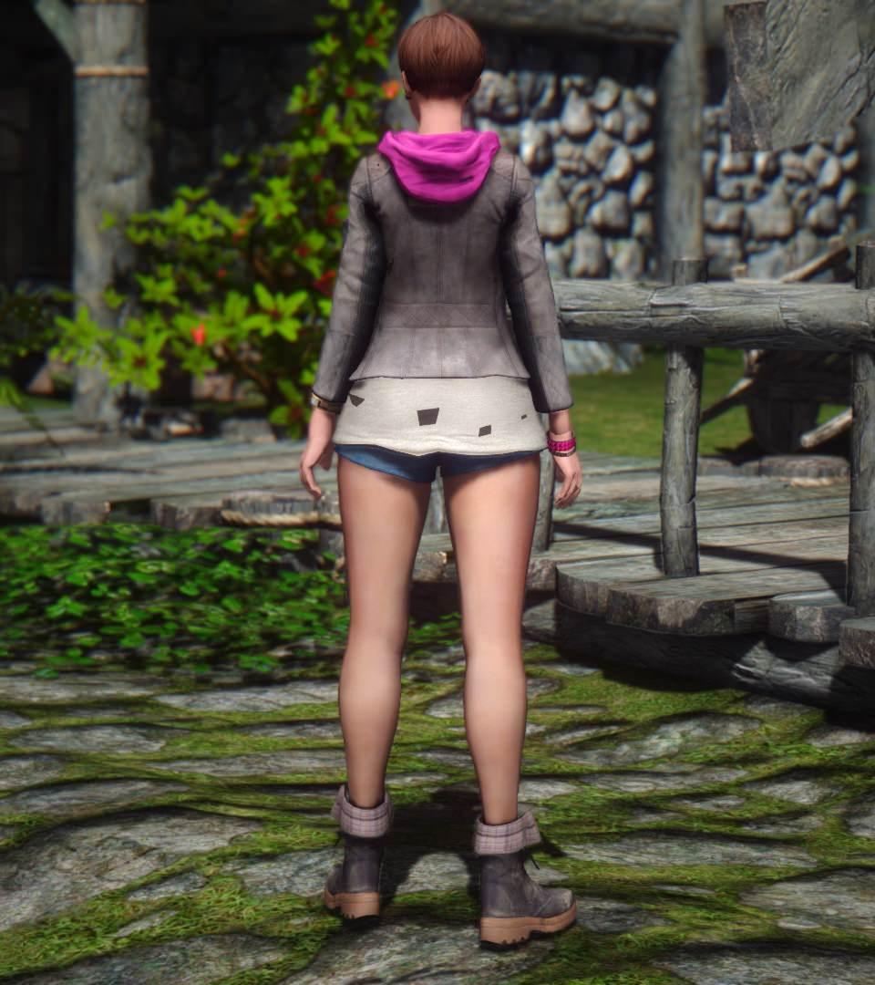 Resident_Evil_Revelations_2_Moira_Burton_3.jpg