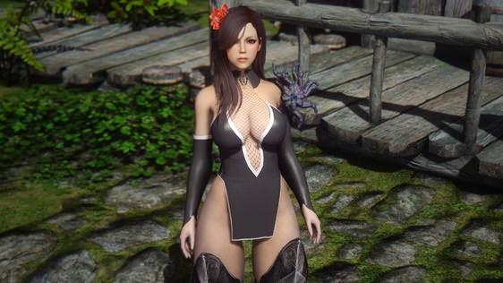 Stoneheart_Armors_7BO_1.jpg
