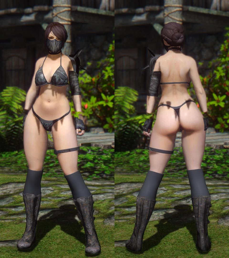 Stoneheart_Armors_7BO_8.jpg