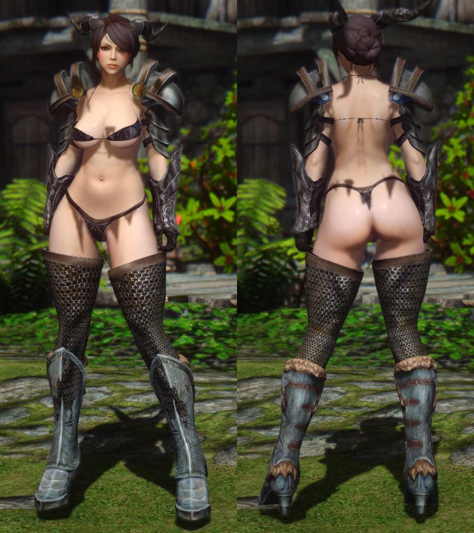 Stoneheart_Armors_7BO_9.jpg
